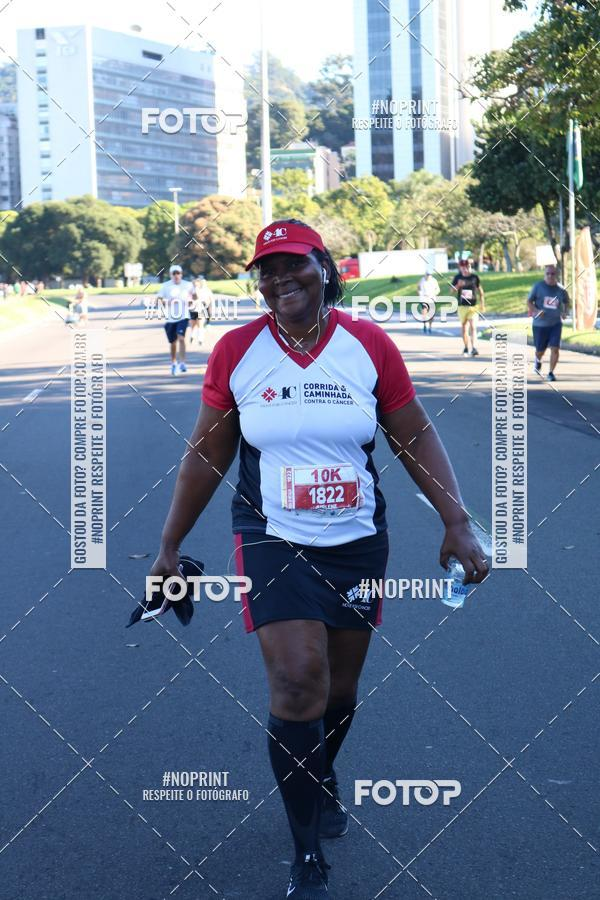 Buy your photos at this event Corrida e Caminhada Move For Cancer - RJ on Fotop