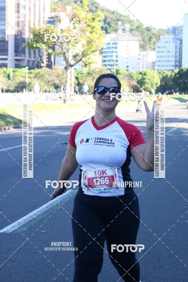 Compre suas fotos do eventoCorrida e Caminhada Move For Cancer - RJ on Fotop