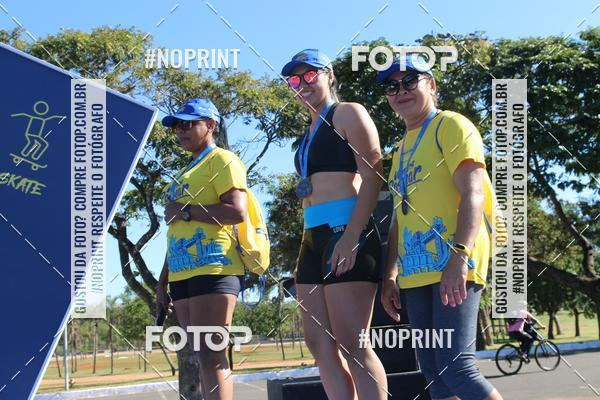 Buy your photos at this event Vamos Passear BRASÍLIA on Fotop