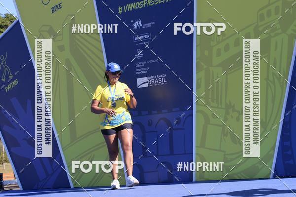 Compre suas fotos do eventoVamos Passear BRASÍLIA on Fotop