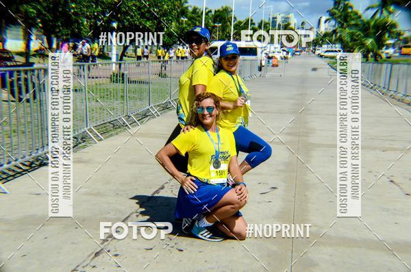 Buy your photos at this event Vamos Passear SALVADOR on Fotop