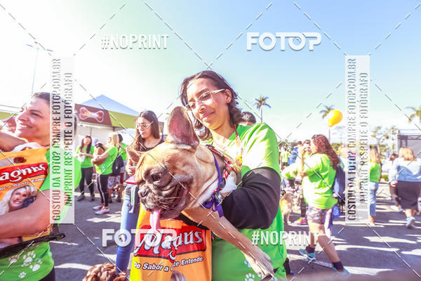 Buy your photos at this event 7ª Cãorrida do Shopping Aricanduva on Fotop