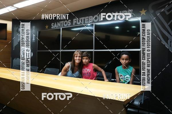 Buy your photos at this event Tour Vila Belmiro - 20 de Dezembro   on Fotop
