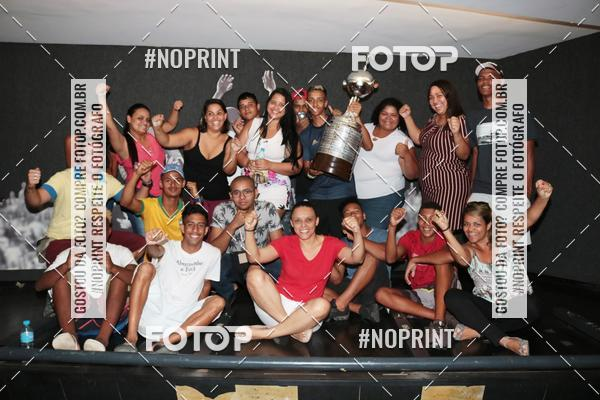 Buy your photos at this event Tour Vila Belmiro - 19 de Dezembro   on Fotop