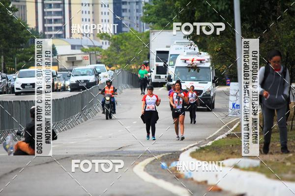 Buy your photos at this event Corrida e Caminhada Move For Cancer - SP on Fotop