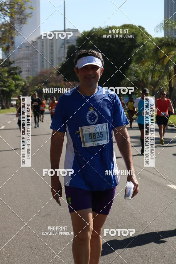 Buy your photos at this event 23ª Meia Maratona Internacional - RJ on Fotop