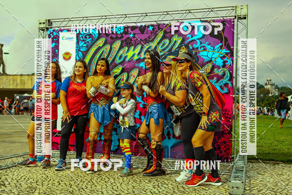 Buy your photos at this event Corrida Mulher Maravilha Heroínas - RJ on Fotop