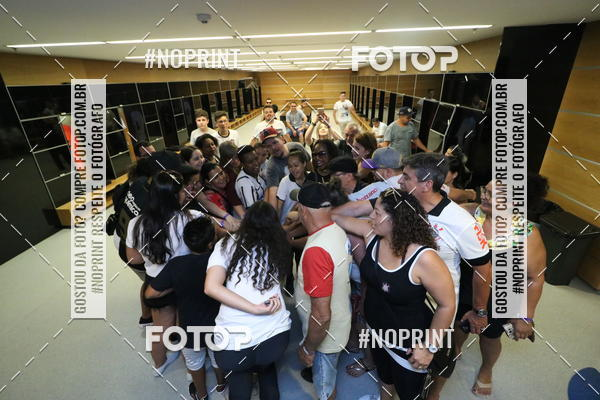 Buy your photos at this event Tour Casa do Povo - 18/12 on Fotop