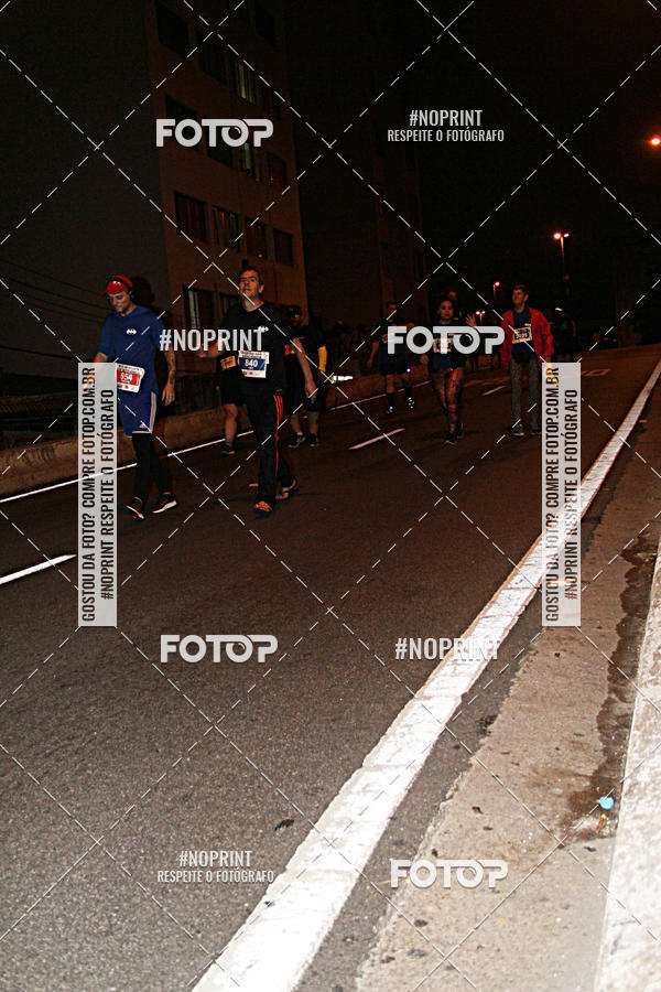 Buy your photos at this event Batman Run Series on Fotop