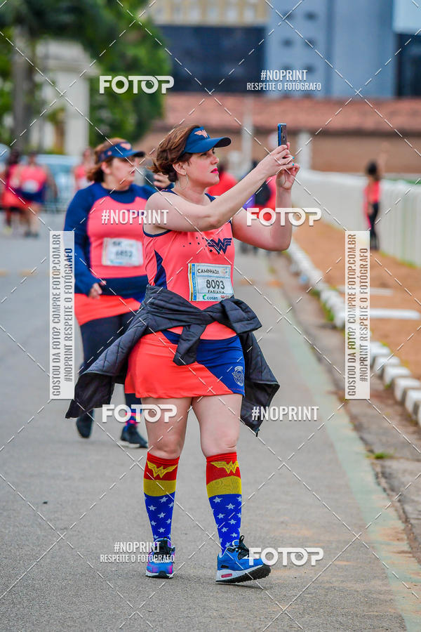 Buy your photos at this event Corrida Mulher Maravilha - Summer Edition - SP on Fotop