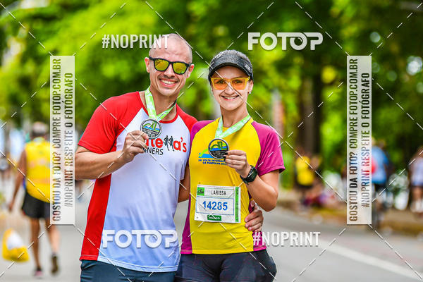 Buy your photos at this event 21ª Volta Internacional da Pampulha on Fotop