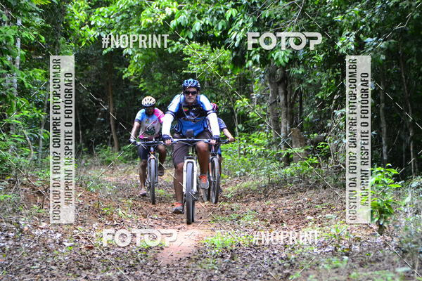 Buy your photos at this event 1° Passeio Ciclístico do KM 23 on Fotop