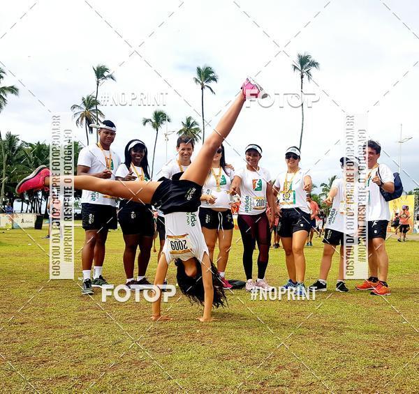 Buy your photos at this event Circuito das Estações -  Etapa Verão - Salvador - BA on Fotop