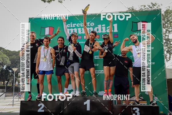 Buy your photos at this event Circuito Mundial - Etapa Itália - Curitiba on Fotop