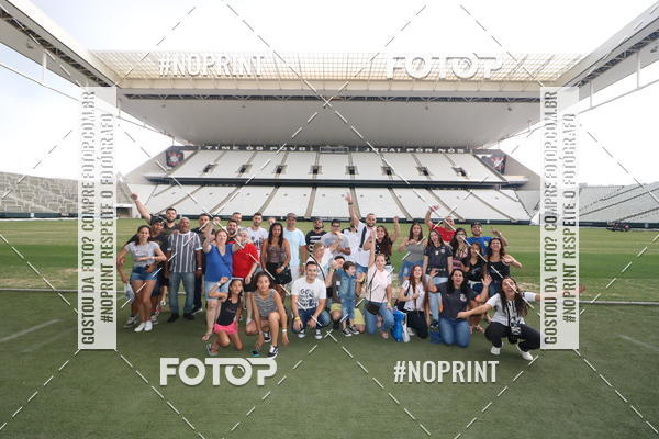 Buy your photos at this event Tour Casa do Povo - 19/12 on Fotop
