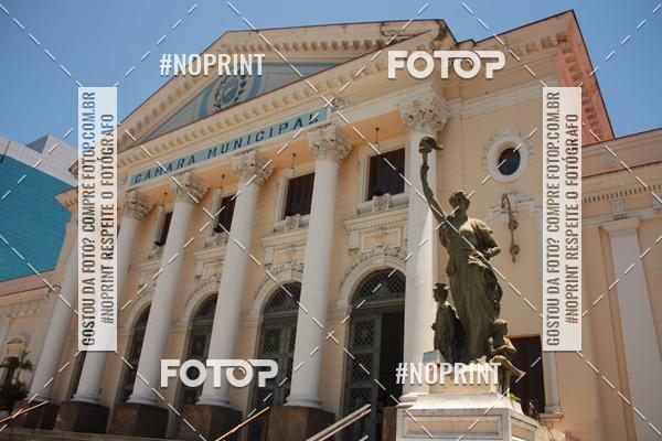 Buy your photos at this event Casamento Câmara Municipal de Niterói on Fotop