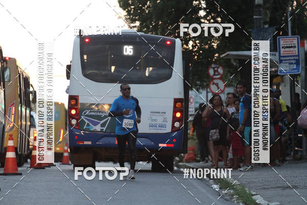 Buy your photos at this event 19ª Corrida Para Luz on Fotop