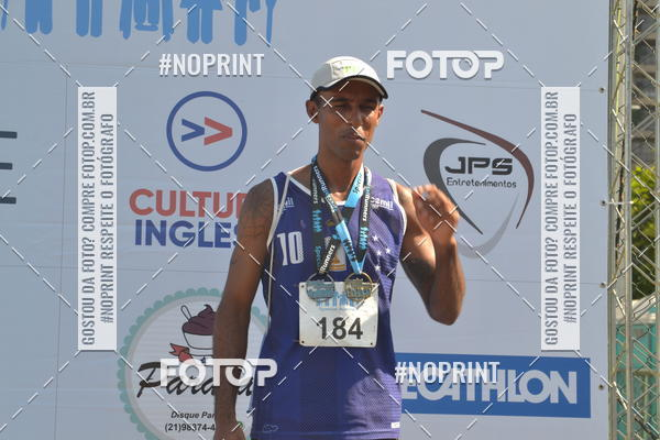 Buy your photos at this event CORRIDA SPECIAL RUNNERS on Fotop