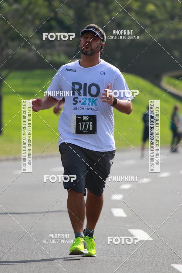 Compre suas fotos do eventoRio S-21k on Fotop