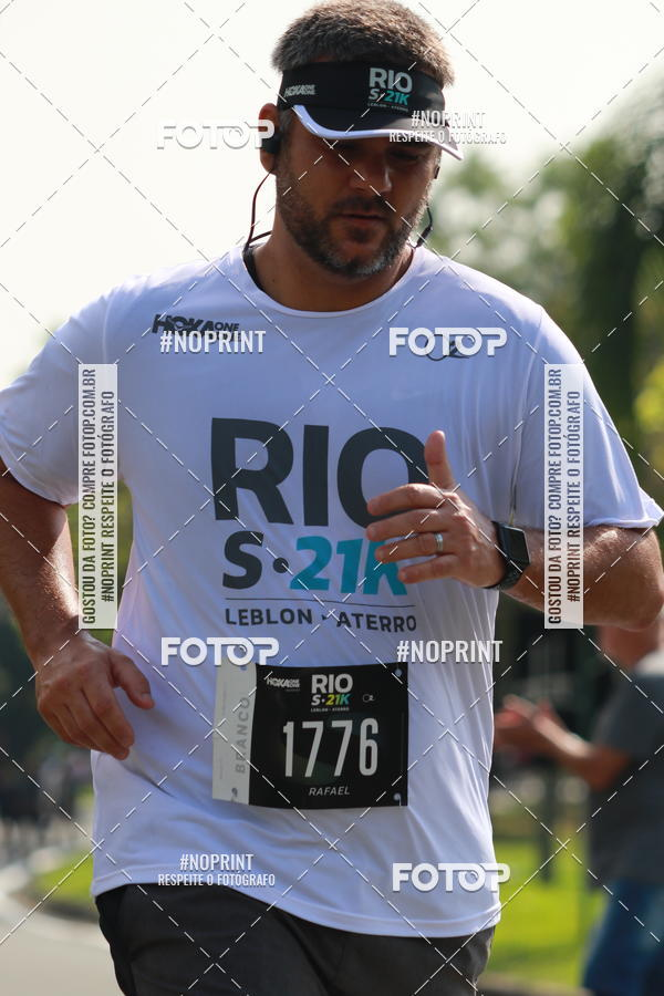 Buy your photos at this event Rio S-21k on Fotop