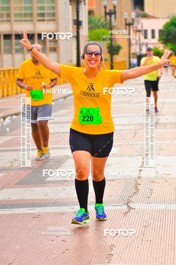 Compre suas fotos do eventoRUN THE BRIDGE 2019 on Fotop
