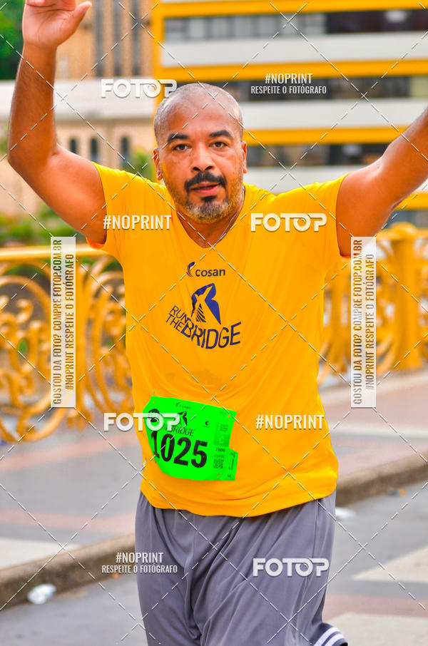 Buy your photos at this event RUN THE BRIDGE 2019 on Fotop