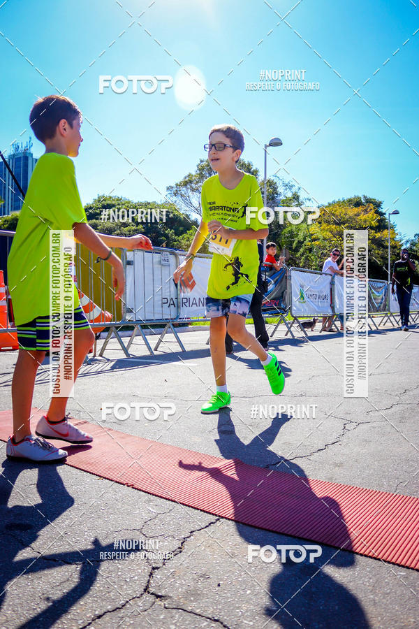 Buy your photos at this event Meia Maratona Caoa Chery de Santo André on Fotop