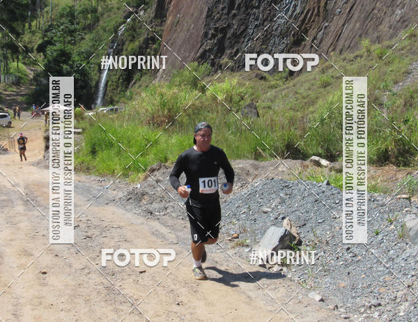 Buy your photos at this event 1 Corrida de Montanha - Catas Altas on Fotop