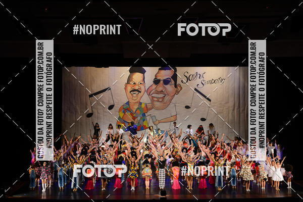 Buy your photos at this event EMBS 2018 - Salve Simpatia - Espetáculo  on Fotop