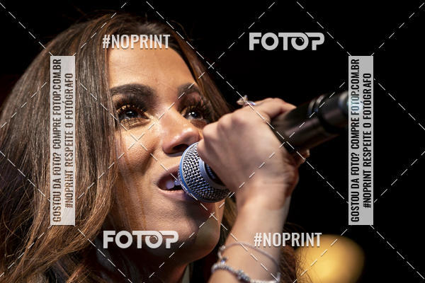 Buy your photos at this event Show do Silva com Anitta no RJ on Fotop