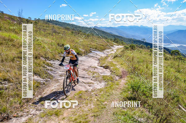 Buy your photos at this event XTerra Ouro Preto 2019 on Fotop