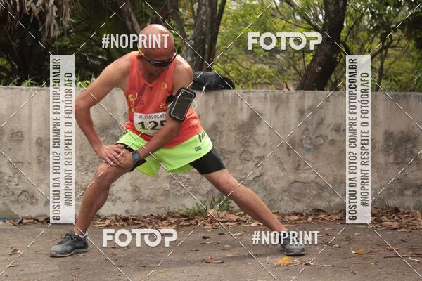 Buy your photos at this event Smart Running Morumbi 2018 9ª Etapa on Fotop