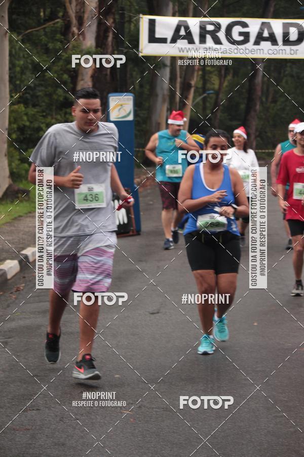 Buy your photos at this event Corrida de Natal de Taboão da Serra on Fotop