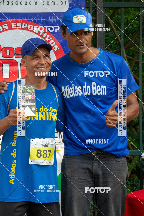 Buy your photos at this event Fast Running Santo Amaro 2018 9ª Etapa on Fotop