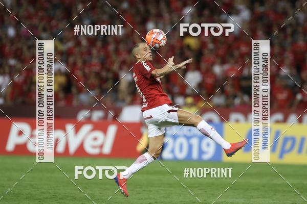 Buy your photos at this event Inter x Pelotas on Fotop