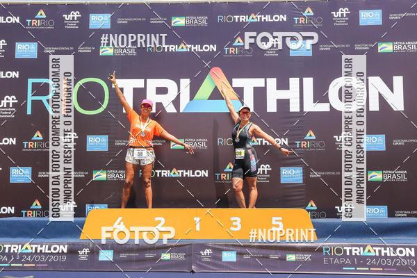 Buy your photos at this event Rio Triathlon/Sprint - Etapa 1 on Fotop