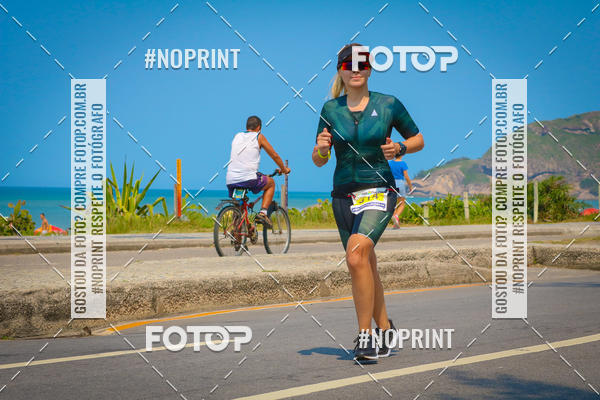 Buy your photos at this event Rio Triathlon on Fotop