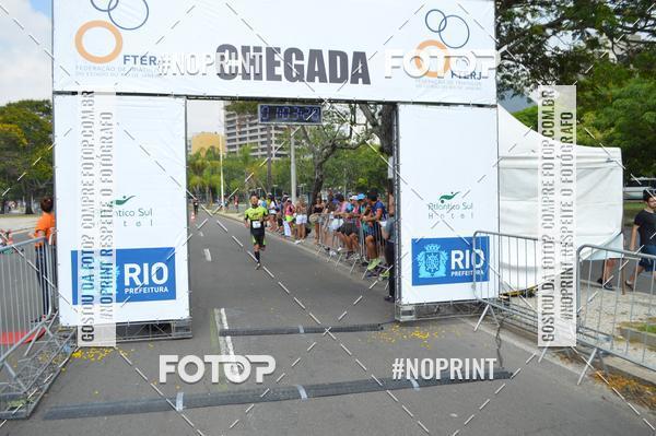 Buy your photos at this event Rio Duathlon - Adulto - Etapa 1 on Fotop