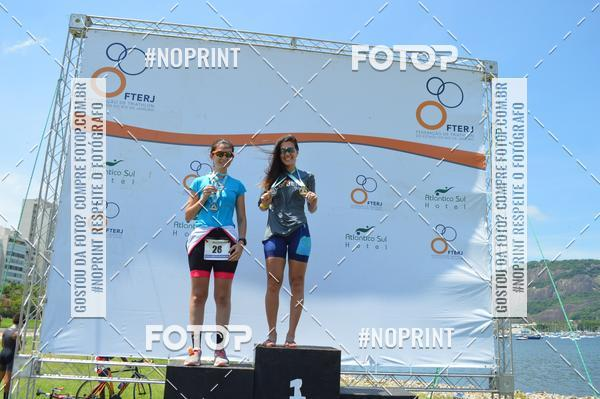 Buy your photos at this event Rio Duathlon - Adulto - Etapa 1 on Fotop