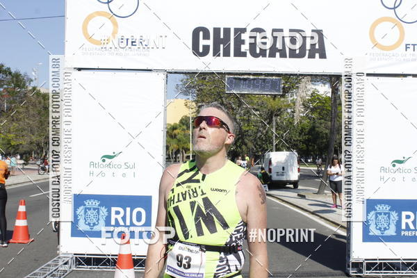 Compre suas fotos do eventoRio Duathlon on Fotop