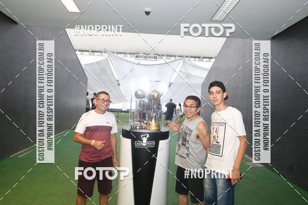 Buy your photos at this event Tour Casa do Povo - 22/12 on Fotop