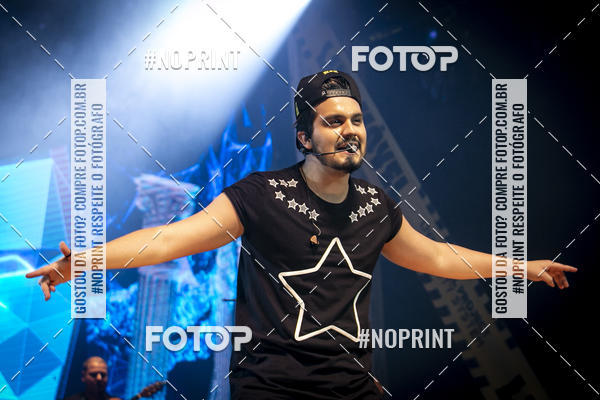 Buy your photos at this event Luan Santana no Vivo Rio on Fotop
