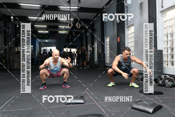 Buy your photos at this event Crossfit Treze on Fotop