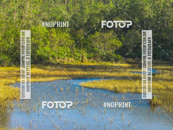 Buy your photos at this event Fine Art on Fotop