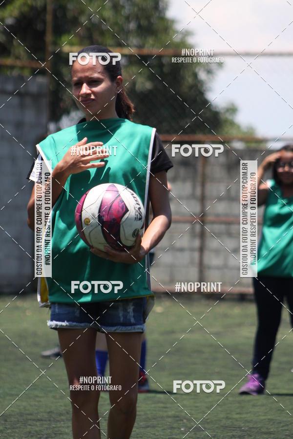 Buy your photos at this event Recanto Verde - Confraternização 2018 on Fotop