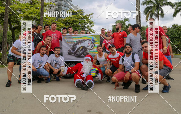 Buy your photos at this event Role de Natal 2018 on Fotop