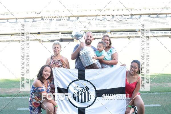 Buy your photos at this event Tour Vila Belmiro - 26 de Dezembro on Fotop