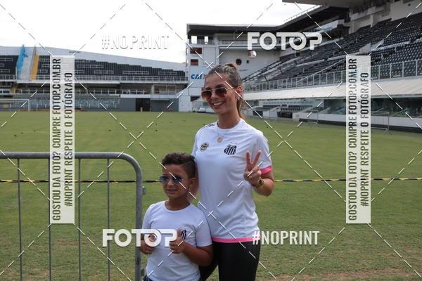 Buy your photos at this event Tour Vila Belmiro - 27 de Dezembro on Fotop