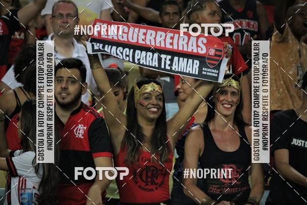 Buy your photos at this event Flamengo x Fluminense - Final da Copa do Brasil, jogo de volta on Fotop