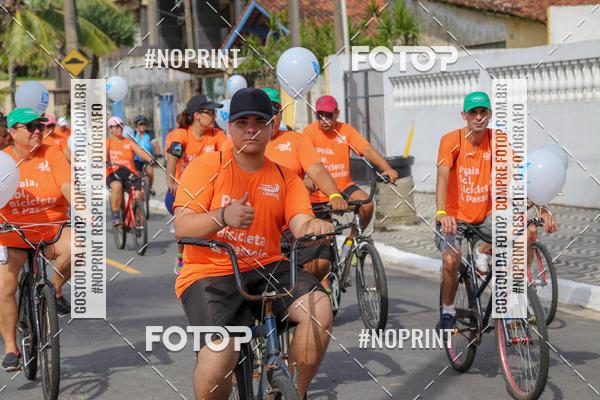 Buy your photos at this event 4* Passeio Ciclistico de Praia Grande on Fotop
